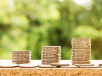 Analiștii Erste Bank prognozează că economia românească se va contracta cu 4,7% anul acesta, pe fondul crizei COVID-19, dar va reveni pe creștere în 2021