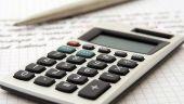 Ministrul Finanţelor promite oamenilor de afaceri că nu va face modificări la Codul Fiscal în 2020