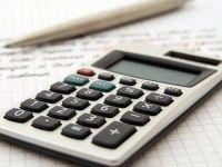 Deficitul bugetar a crescut la 8,3 miliarde lei, respectiv 0,73% din PIB, în primele două luni