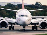 Prăbușirea unui colos. Una dintre cele mai mari companii aeriene din lume dă în judecată Boeing, din cauza avioanelor 737 MAX