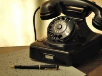 De la telefoanele în cuplaj la cel mai rapid internet din lume. Evoluția comunicațiilor în România, în ultimii 30 de ani
