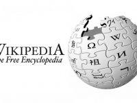 Blocarea accesului la Wikipedia, în Turcia, neconstituţională