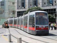 Cum a reușit Viena să dezvolte una dintre cele mai performante rețele de transport în comun