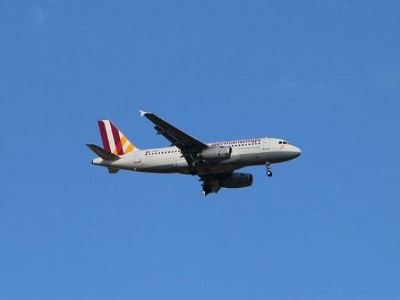 Unul dintre cei mai mari operatori low-cost din Europa intră în grevă pentru trei zile și dă peste cap traficul aerian de Anul Nou. Ce despăgubiri primesc călătorii