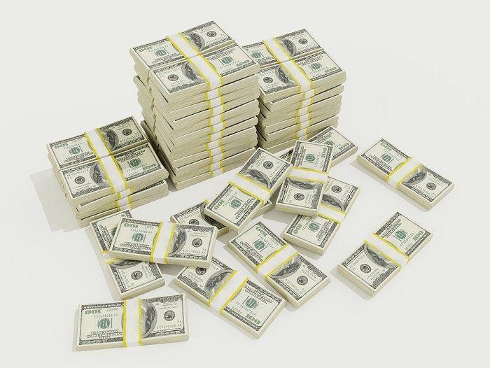 cum și- au făcut bani milionari)
