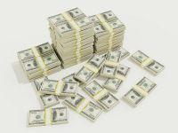 Oxfam: Cei peste 2.000 de miliardari ai lumii dețin mai mulți bani decât 60% din populaţia mondială. Femeile, cele mai expuse inegalităților