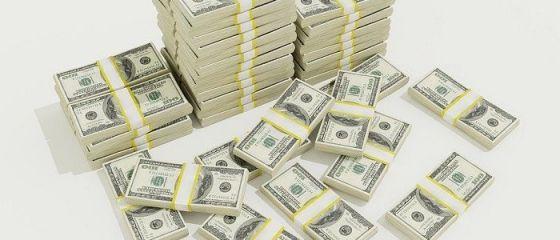 Afacerile bizare fac tot mai mulți milionari. Cine sunt noii bogătași ai planetei și cu cât și-au mărit averile miliardarii lumii în 2019
