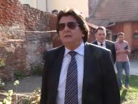 Primarul Timișoarei Nicolae Robu și fostul primar Gheorghe Ciuhandu, trimiși în judecată de DNA