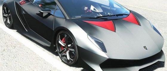 Ce bolizi de lux și-au cumpărat românii în 2019: înmatriculările de Lamborghini au crescut cu 271%, iar 18 români și-au luat Ferrari nou