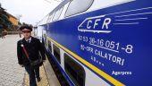 CFR, obligată să despăgubească pasageri pentru întârzieri, din 2024. Compania va trebui să ofere și alternative de transport la destinație, inclusiv cu avionul