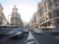 Unul dintre cele mai vizitate orașe din Europa interzice mașinile care poluează. Alte două capitale din UE vor să interzică complet circulația mașinilor