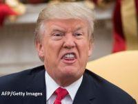 Trump vrea ca NATO să se extindă în Orientul Mijlociu şi e nemulţumit de aliaţii europeni