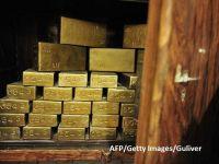 Prețurile metalelor prețioase explodează, pe fondul tensiunilor fără precedent între SUA și Iran. Aurul atinge cel mai ridicat nivel din ultimii 7 ani