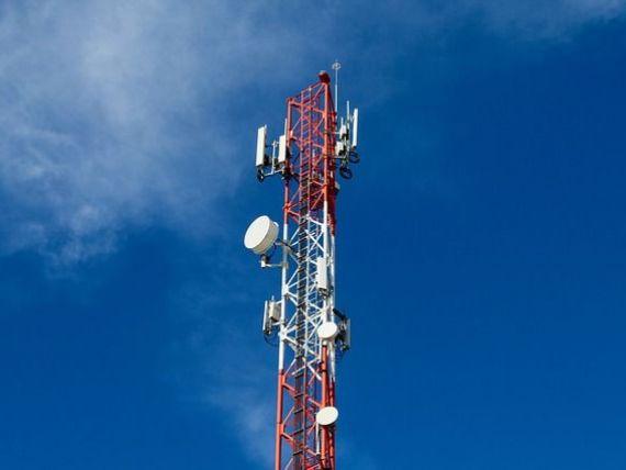Amendă uriașă pentru giganții telecom din România. Vodafone, Telekom, Orange şi RCS RDS au de plătit 1,61 mil. lei