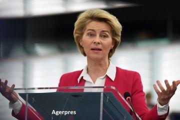 CE aruncă 2,4 trilioane euro în lupta cu criza provocată de coronavirus. România primește granturi de peste 19,6 mld. euro, a șaptea cea mai mare sumă din UE