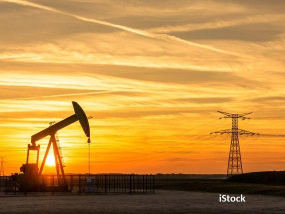 Conflictul din Orientul Mijlociu riscă să lase lumea fără petrol. OPEC:  Nu putem înlocui orice cantitate cu rezervele pe care le avem