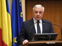 """Mugur Isărescu, despre majorarea pensiilor cu 40%: """"Să fim foarte atenţi să nu rătăcim vreo 40 de ani printr-un deşert financiar"""""""