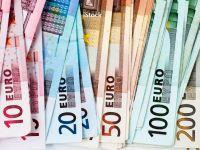 Germania a terminat anul trecut cu excedent bugetar de două cifre. A colectat mai multe taxe și s-a împrumutat la dobânzi negative