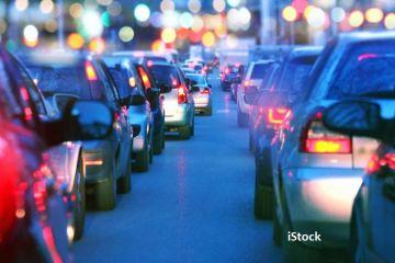 Ministrul Mediului: Guvernul nu ia în calcul introducerea unei noi taxe auto în acest an
