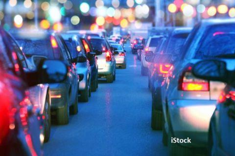 Un nou scandal în industria auto. Două modele ar putea fi interzise în Europa