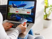 Ianuarie, cea mai bună lună pentru achiziționarea biletelor de avion. Prețurile scad cu până la 60%. Cele mai ieftine destinații pentru români
