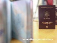 Ambasadorul României în SUA: România îndeplineşte criteriile tehnice şi de securitate legate de programul Visa Waiver