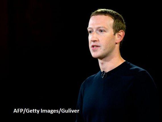 Cum va arăta lumea în 2030, în viziunea lui Mark Zuckerberg. Oamenii vor abandona telefonul mobil și vor  trăi  în realitatea virtuală