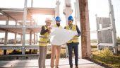 Reguli noi pentru cei care vor să își construiască o casă. Ce materiale trebuie să folosească și cu cât cresc prețurile