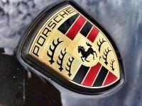 Porsche raportează vânzări record pentru 2019, datorită SUV-urilor Macan şi Cayenne