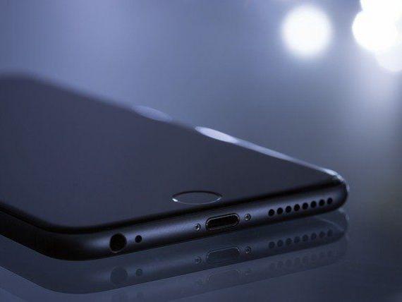 Apple ar putea ajunge anul acesta la 2 miliarde de iPhone-uri vândute, în 13 ani de la lansare