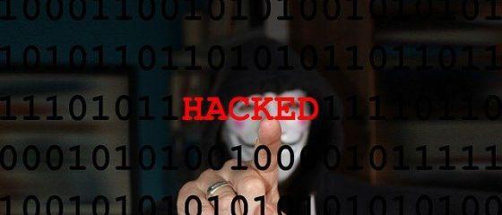 O companie belgiană, cu afaceri şi în România, are activitatea blocată în urma unui atac cibernetic. Angajații au program redus, iar acțiunile au fost suspendate de la bursă