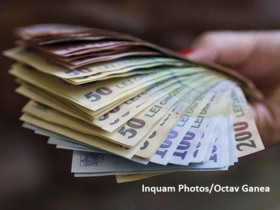 Cine sunt românii care primesc pensii speciale. Pensionarii de lux care câștigă peste 18.000 de lei pe lună