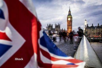 Parlamentul britanic a adoptat definitive acordul privind Brexitul, deschizând astfel calea pentru ieşirea istorică a Regatului Unit din UE