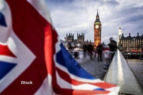 Lovitură pentru europenii din Marea Britanie. Eurodeputații sunt îngrijorați de drepturile cetățenilor UE din Regat, după Brexit