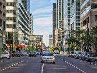 (P) Care sunt cele mai fiabile mașini de oraș?
