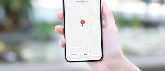 Aplicaţia de ride-sharing Yango a primit avizul de funcţionare ca platformă digitală de transport alternativ