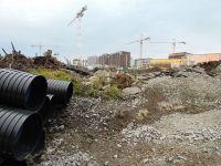 """Apartamente noi, condiţii de Ev Mediu: """"Apa e scoasă de lângă fosa septică"""". Ce obligații au dezvoltatorii imobiliari, începând din acest an"""