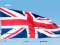 Cum se vor putea angaja străinii în Marea Britanie, după Brexit. Guvernul pregătește un nou sistem de imigrație până la sfârșitul anului