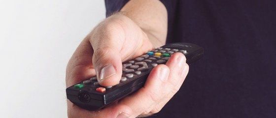 Media Fact Book: Piaţa de media din România va ajunge la o valoare de 514 milioane de euro în 2020