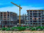 Eurostat: România a avut în martie cea mai mare creştere a lucrărilor de construcţii din UE. Majoritatea țărilor raportează scăderi
