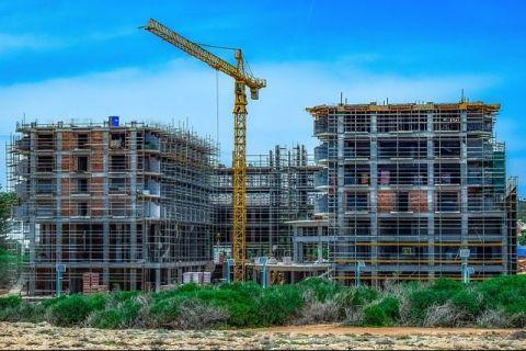 Predicții pentru piața imobiliară în 2020. România va continua să fie una dintre economiile europene cu o creștere ridicată, chiar dacă ritmul va încetini