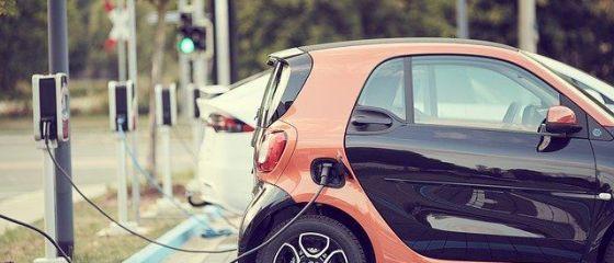 CE a aprobat o schemă de sprijin prin care România va acorda 53 mil. euro pentru staţii de reîncărcare pentru mașinile electrice