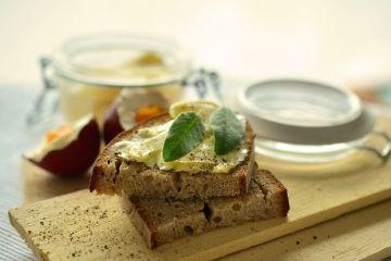 Românii consumă de 2 ori mai mult unt decât în 2010. Cum s-a transformat bucătăria românească în 10 ani