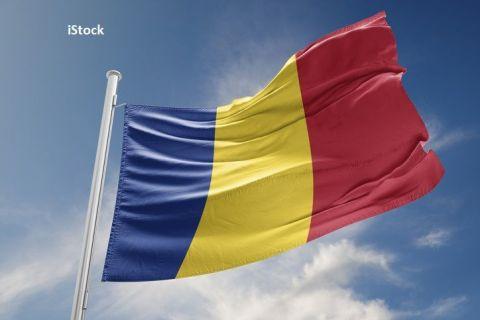 Moldova şi Ţara Românească, mai separate ca oricând, la 161 de ani de la Mica Unire. Nicio autostradă nu leagă cele două provincii, iar discrepanțele economice s-au adâncit după  89