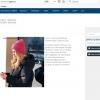 Ministerul Muncii a lansat un singur site cu informații și documente despre toate cele 180 de servicii și beneficii pe care le gestionează