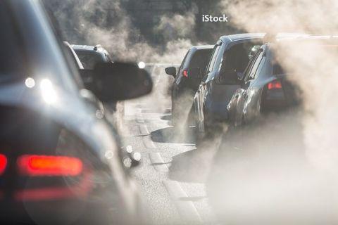 """Programul """"Rabla"""" de București. Primăria Capitalei oferă 5.000 de eco-vouchere de 9.000 lei fiecare, în schimbul casării unui autovehicul uzat"""