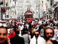 Declarație surpriză la Istanbul. Raportor PE: Turcia trebuie să rămână pe calea aderării la UE