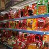 ANPC: Toate produsele din China pentru care există posibilitatea transmiterii coronavirusului vor fi verificate