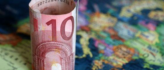 Cîțu: Aderarea la zona euro este foarte ambiţioasă. Dacă vom corecta dezechilibrele macroeconomice, sperăm să intrăm în ERM II în 2024