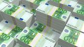 Statul a împrumutat, în ianuarie, 3 mld. euro de pe piaţa externă. România a încheiat anul trecut cu un deficit de 4,6% din PIB, peste estimări